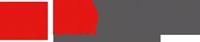Professionelles Webdesign aus Basel Logo